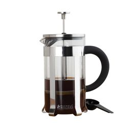 cafeteira-french-press-maxwel-williams-1l