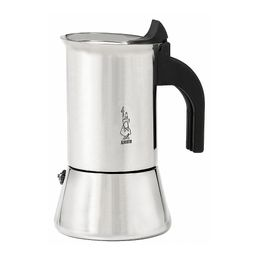 cafeteira-italiana-bialetti-venus-inox-200-ml