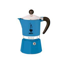 cafeteira-italiana-rainbow-azul-bialetti-3-xicaras