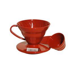 coador-hario-v60-acrilico-vermelho-tamanho-02