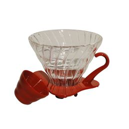 coador-hario-v60-vidro-vermelho-tamanho-02