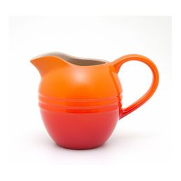 jarra-le-creuset-ceramica-200-ml