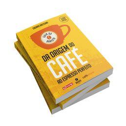 livro-da-origem-do-cafe-ao-espresso-perfeito-5ª-edicao-1