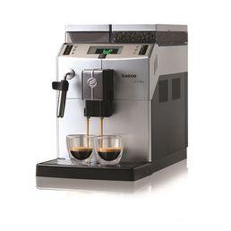 maquina-de-cafe-espresso-saeco-graos-lirika-127-v-1