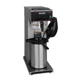 maquina-para-cafe-coado-bunn-cwa-aps-19-l-hr