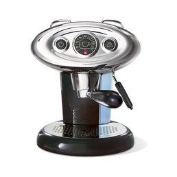 maquina-para-cafe-espresso-illy-x7-1-preta-110v-