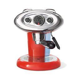 maquina-para-cafe-espresso-illy-x7-1-vermelha-110v-