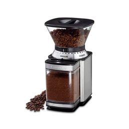 moedor-de-cafe-eletrico-automatico-cuisinart-110v