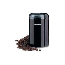 moedor-de-cafe-eletrico-cuisinart-110v