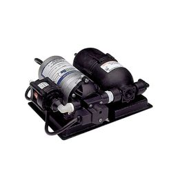 pressurizador-shurflo-mini-220v