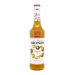 xarope-monin-tangerina-700-ml