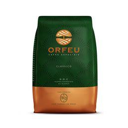 cafe-orfeu-classico-em-graos-1-kg