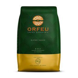 cafe-orfeu-suave-em-graos-1-kg
