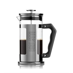 cafeteira-french-press-bialetti-350ml