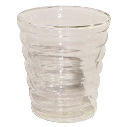 copo-hario-vidro-300-ml