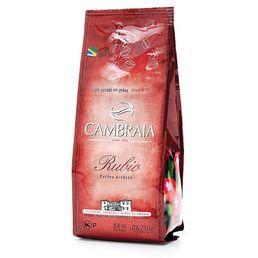 cafe-cambraia-rubio-em-graos-250-g