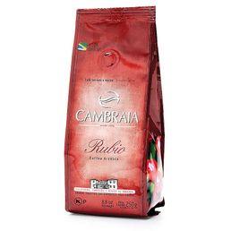 cafe-cambraia-rubio-moido-250g
