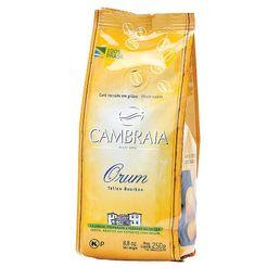 cafe-cambraia-orum-em-graos-250-g