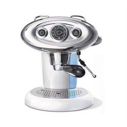 maquina-para-cafe-espresso-illy-x7.1-branca-110v