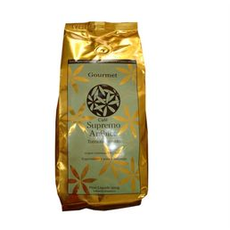 cafe-supremo-arabica-moido-500-gr