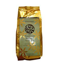 cafe-supremo-arabica-moido-500-gr