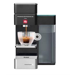 maquina-para-cafe-espresso-illy-y5-preta-110v-preta