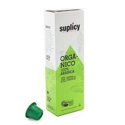 cafe-suplicy-organico-em-capsulas-10-unidades