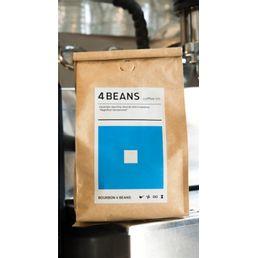 cafe-4-beans-bourbon-em-graos-250g-