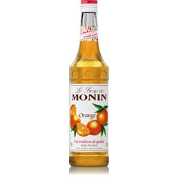 xarope-monin-laranja-700-ml
