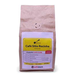 cafe-sitio-rocinha-em-graos-250-gr