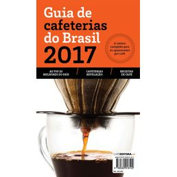livro-guia-de-cafeterias-do-brasil-2017