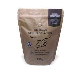 cafe-ninho-da-aguia-em-graos-250g