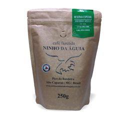 cafe--ninho-da-aguia-especial-em-graos-250g