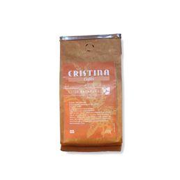 cafe-cristina-sitio-baixadao-em-graos-250-g