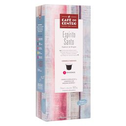 cafe-do-centro-espirio-santo-em-capsula-10-unidades