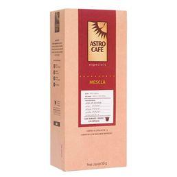cafe-astro-mescla-em-capsula-10-unidades