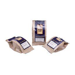 cafe-astro-descafeinado-em-capsula--10-unidades