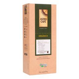 cafe-astro-organico-em-capsula-10-unidades