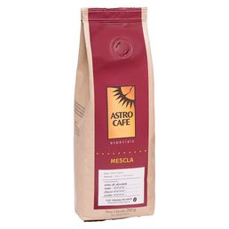 cafe-astro-mescla-em-graos-250g