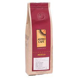 cafe-astro-mescla-moido-250g