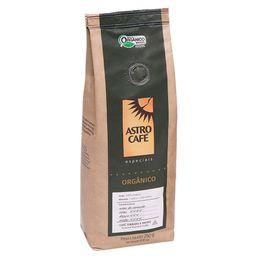 cafe-astro-organico-moido-250g