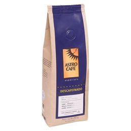 cafe-astro-descafeinado-moido-250g
