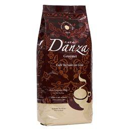 cafe-danza-gourmet-em-graos-1kg