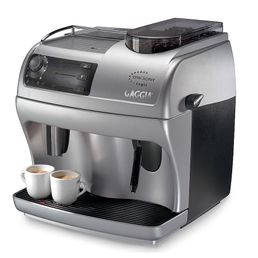 maquina-de-cafe-espresso-gaggia-autom.syncrony-logic-220v1