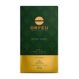 cafe-orfeu-blend-suave-moido-250-g