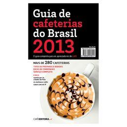livro-guia-de-cafeterias-do-brasil-2013