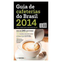 livro-guia-de-cafeterias-do-brasil-2014