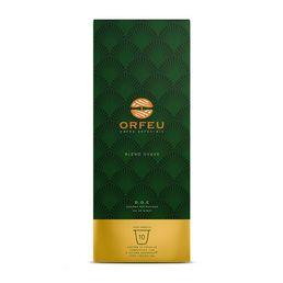 cafe-orfeu-suave-em-capsulas-10-unidades