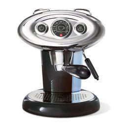maquina-para-cafe-espresso-illy-x7.1-preta-220v