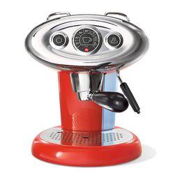 maquina-para-cafe-espresso-illy-x7.1-vermelha-220v